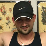 Myles from New Rochelle | Man | 35 years old | Cancer