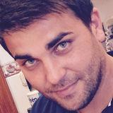 Vano from Irun | Man | 33 years old | Aquarius