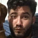 Omi from Cartagena | Man | 31 years old | Gemini