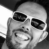 Jon from Santa Fe | Man | 38 years old | Scorpio