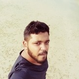 Troy from Pune | Man | 25 years old | Virgo