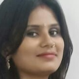 Rekha from Jodhpur | Woman | 28 years old | Gemini