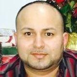 Jose from Huntington Station   Man   33 years old   Capricorn