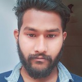 Edward from Tezpur | Man | 24 years old | Virgo