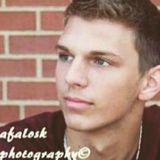 Adam from Washington | Man | 24 years old | Scorpio