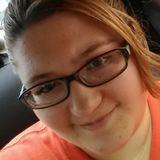 Littlelover from Oskaloosa | Woman | 21 years old | Capricorn