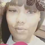 Nene from Euless | Woman | 30 years old | Aquarius