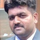 Raga from Bangalore | Man | 27 years old | Gemini