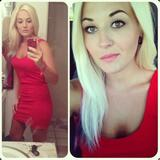 Willette from Milton | Woman | 26 years old | Leo