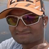 Paresh from Vadodara   Man   31 years old   Taurus