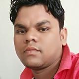Jatin from Aurangabad | Man | 30 years old | Cancer