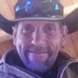 Cowboy from Allentown | Man | 51 years old | Pisces
