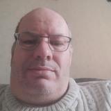 Ian from London   Man   55 years old   Capricorn