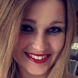Aubrey from Livonia | Woman | 26 years old | Cancer
