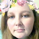 Rebelrose from Carrollton | Woman | 29 years old | Gemini