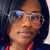 Janae from Jonesboro | Woman | 25 years old | Scorpio