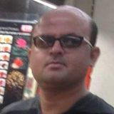 middle-aged indian in Massachusetts #7