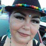 Harmony from Bremerton | Woman | 41 years old | Scorpio