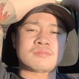 Johno from Riverwood | Man | 18 years old | Gemini