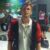Cullen from Mont Belvieu | Man | 27 years old | Aquarius