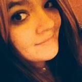 Erinjizzytastic from Radcliff | Woman | 27 years old | Scorpio