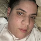 Dnice from Bethlehem   Woman   44 years old   Virgo