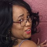 Queenbee from Mississauga | Woman | 57 years old | Aquarius