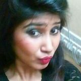 Monu from Bangalore | Woman | 27 years old | Leo
