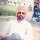 Satinder from Nabha | Man | 28 years old | Libra