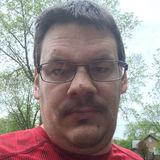 Josh from Willmar | Man | 35 years old | Scorpio