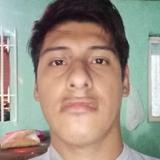 Edgard from Edgard | Man | 26 years old | Scorpio