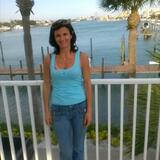 Gail from Burlington | Woman | 45 years old | Cancer