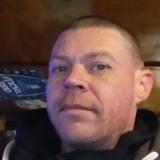 Dust from Cedar Rapids | Man | 39 years old | Sagittarius