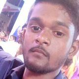 Bhawani from Jabalpur | Man | 22 years old | Libra