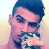 Homsy from Remscheid | Man | 25 years old | Gemini