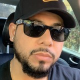 Chino from Pacoima | Man | 35 years old | Aries