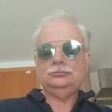 Xarly from Deltebre | Man | 63 years old | Pisces