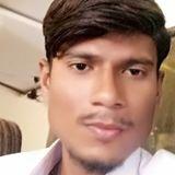 Ravikant from Wani | Man | 28 years old | Taurus