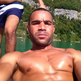 Nono from Levallois-Perret | Man | 34 years old | Capricorn