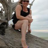 Etta from Warren | Woman | 39 years old | Taurus