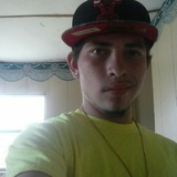 Lilo from Arcadia | Man | 23 years old | Gemini