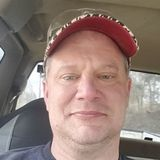 Hotrod from Montgomery City | Man | 47 years old | Taurus