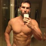Bigdick from Moweaqua | Man | 29 years old | Leo