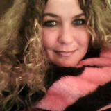 Fidela from Owatonna | Woman | 41 years old | Leo