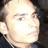 Pradeep from Meerut | Man | 23 years old | Aquarius
