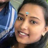 Geetha from Bagan Serai | Woman | 28 years old | Scorpio
