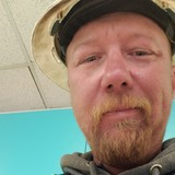 Ndl from Loveland   Man   43 years old   Pisces