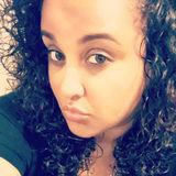 Tuts from East Hartford | Woman | 36 years old | Gemini