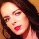 Linda from Denver | Woman | 40 years old | Taurus