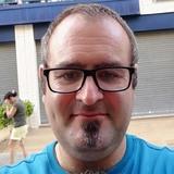 Bellopordentro from Irun | Man | 45 years old | Capricorn